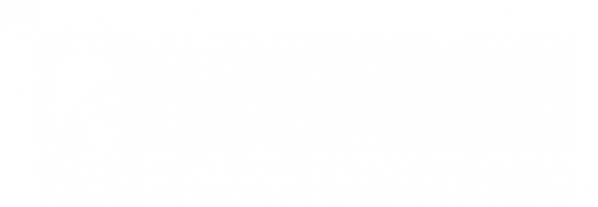 Hair salon FIARCE